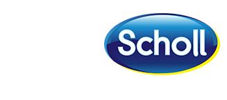 d1aef5228f7 Scholl fotvårdsprodukter finns på - Apoteket