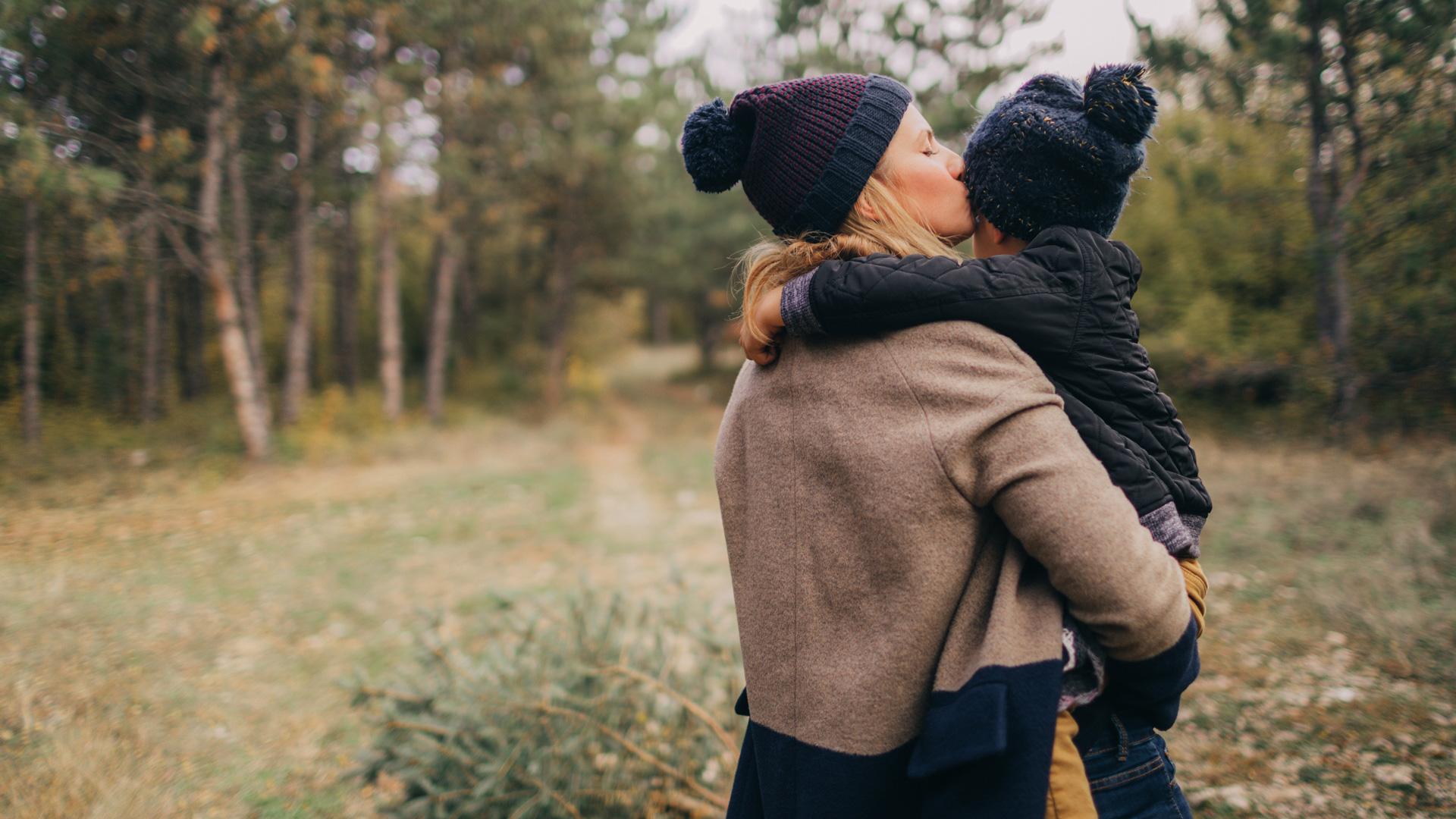 fråga och svar för datingLDS dating kyssar