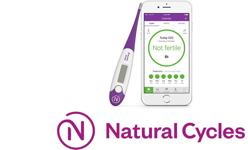 Köp Natural Cycles på Apoteket - Apoteket 1239c1516f5d6
