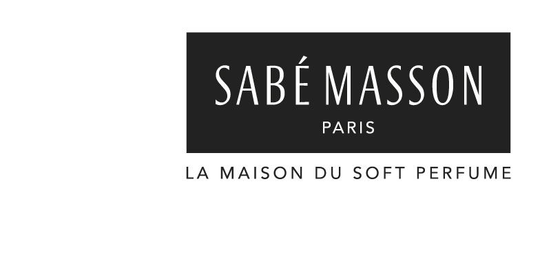 Logo Sabé Masson