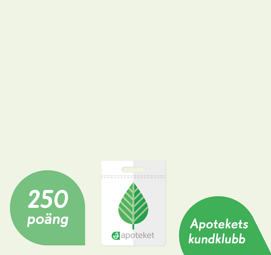 36030a8d86077a Bli kundklubbsmedlem – få fler förmåner