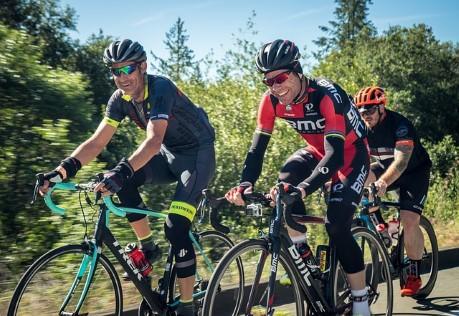 Cykelhjälm räddar liv - Apoteket 1e028571dde1d