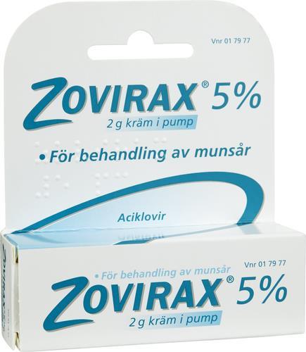 protonix iv drip dose