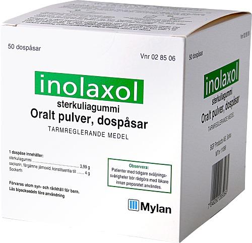 laxerande medel apoteket