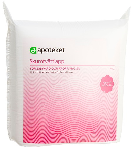 veet beauty styler apoteket