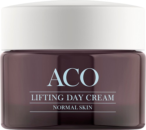 ACO Face Anti Age Lifting Day Normal