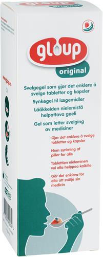 17327012 Medcoat tablettöverdrag - Köp eller hitta råd på Apoteket.se
