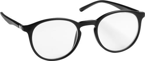 Glasögon Solhem -1,0