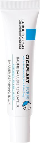 LRP Cicaplast Lip
