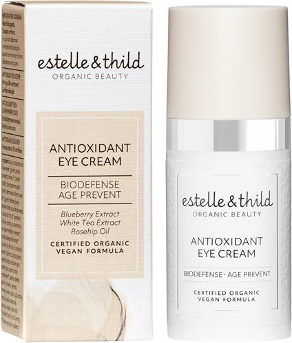 Estelle & Thild BD Eye Cream