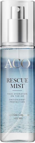 ACO  Face Rescue Mist