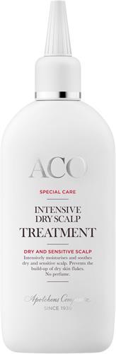 ACO SC Dry Scalp Treatment