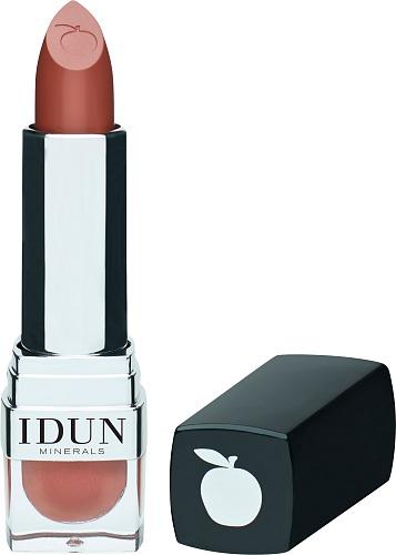 IDUN Lipstick Lingon