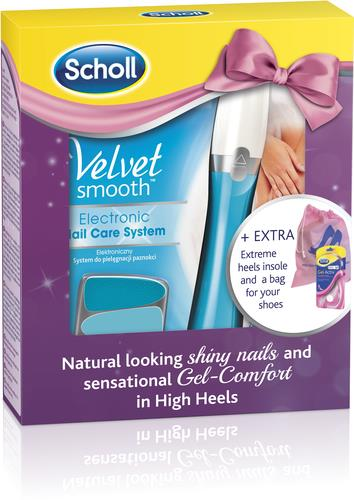 velvet smooth apoteket