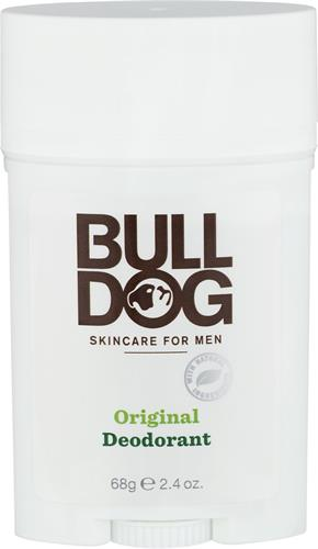 Bulldog Original Deo Stick