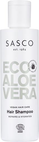 Sasco ECO Hair Shampoo