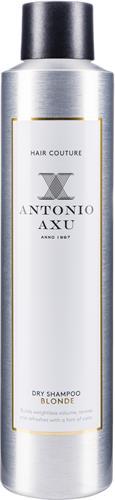 Antonio AXU Dry Shampoo Blonde Hair