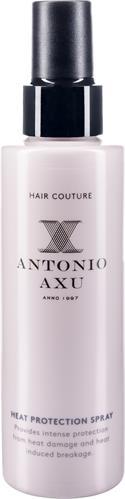 Antonio AXU Heat Protection Spray