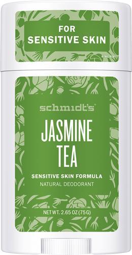 Schmidts Deo Stick Jasmine Tea