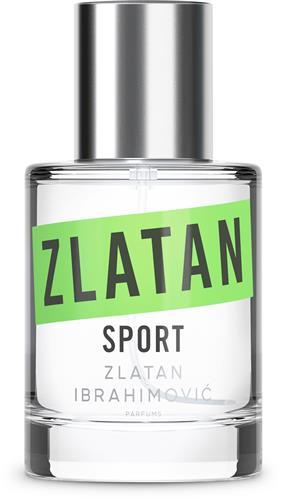 zlatan parfym apoteket