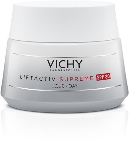 Vichy Liftactiv Supreme Day SPF30