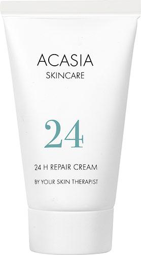 ACASIA 24 H Repair Cream