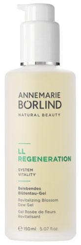Annemarie Börlind LL Regeneration Blossom Dew Gel