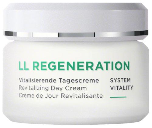Annemarie Börlind LL Regeneration Day Cream