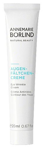 Annemarie Börlind Eye Wrinkle Cream