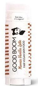 Good Boom Mornin Vanilla Latte