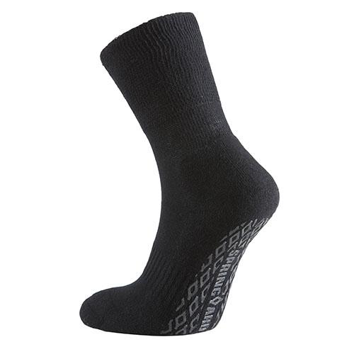 AntiSlip Sox Wool M