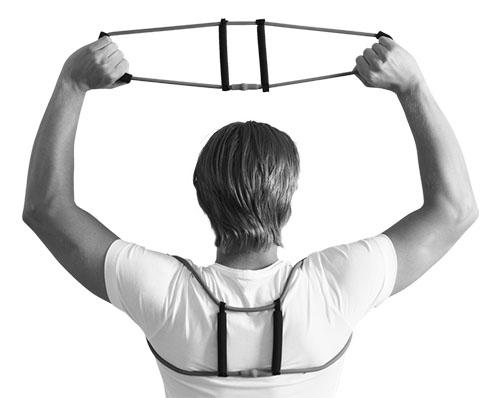 Posture Trainer M-L