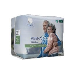 Abena Pants L0 Premium