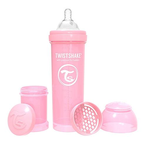 Twistshake Anti Colic | Dinappar |