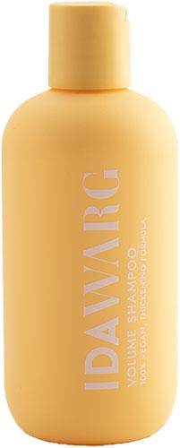 Ida Warg Beauty  Volume Shampoo