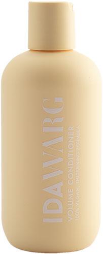 Ida Warg Beauty  Volume Conditioner