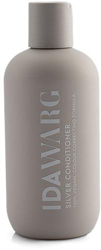 Ida Warg Beauty  Silver Conditioner