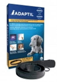 ADAPTIL® Calm On-the-go Halsband (Small)