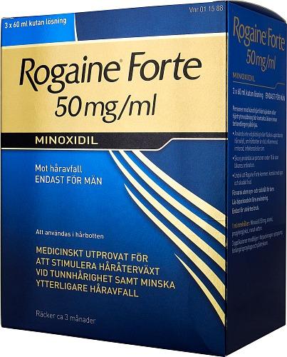 stringkalsonger för män kondomer apoteket