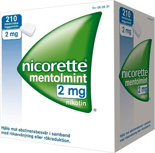 ментолминт (mentholmint)