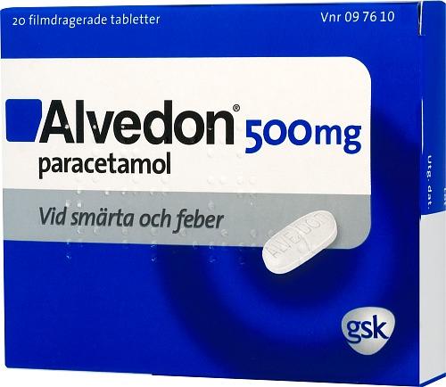 Stilnoct pris apoteket