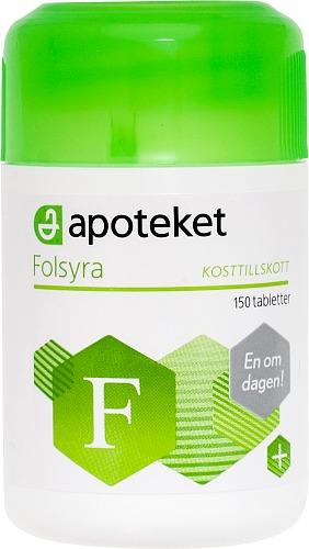 Folsyra